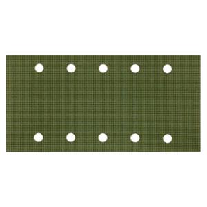 MAXCUT ST STROKEN 115 x 225 MM – 10 GATEN
