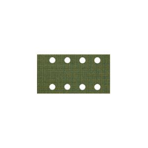 MAXCUT ST STROKEN 70 x 127 MM – 8 GATEN