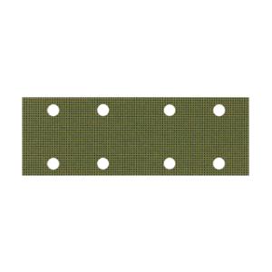 MAXCUT ST STROKEN 70 x 198 MM – 8 GATEN