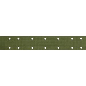 MAXCUT ST STROKEN 70 x 402 MM – 14 GATEN
