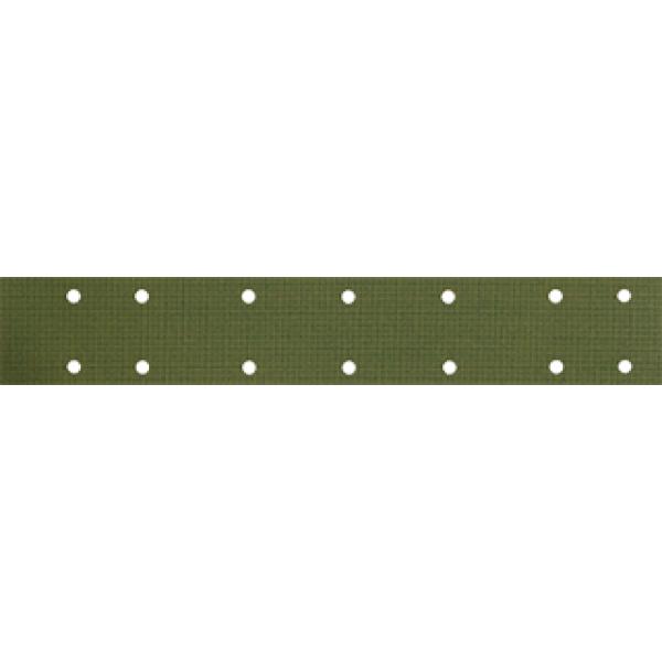 Kovax Maxcut / Kovax Maxcut stroken 70 x 419 mm - 14 gaten