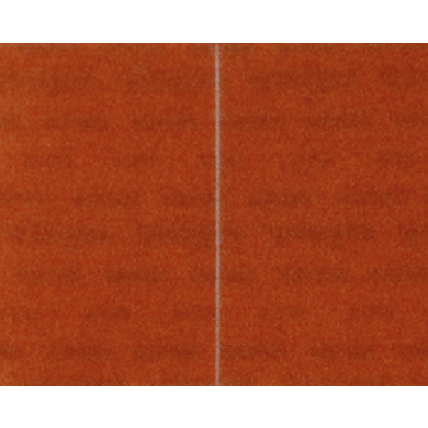 Kovax Super assilex / Kovax Super assilex stroken 130 x 170 mm