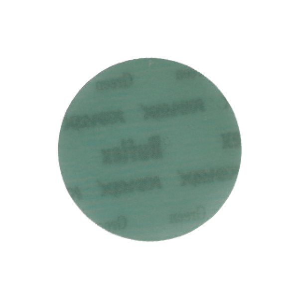 Kovax Buflex Dry / Kovax Buflex Dry schijven 75 mm