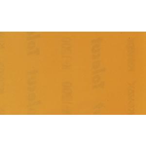TOLECUT STICK-ON STROKEN 70 x 114 mm
