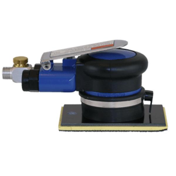 Kovax Assilex / Buflex Dry schuurmachine KO-202