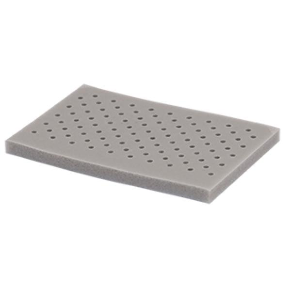 Kovax super assilex handpad L