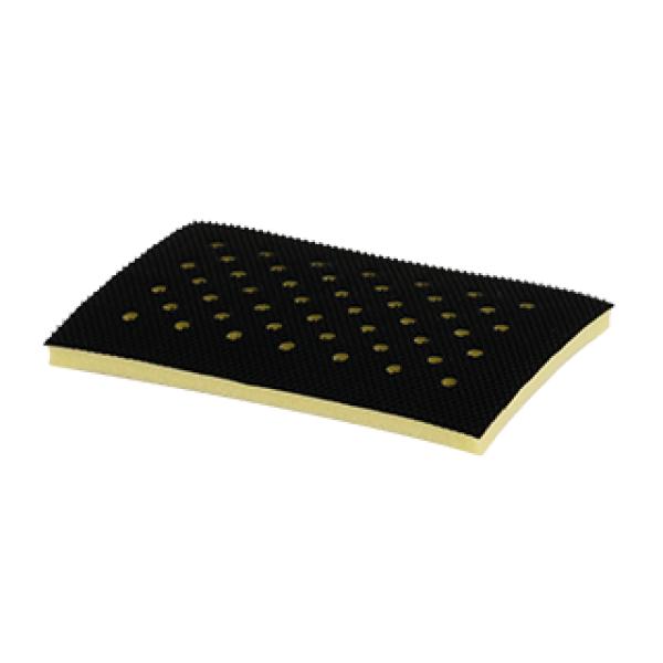 Kovax super assilex handpad M - hard