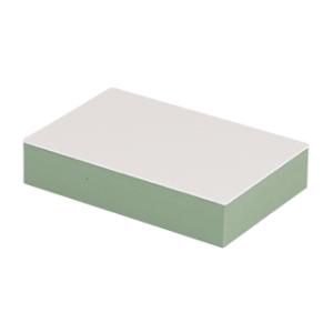 ASSILEX STICK-ON HANDPAD AU – HARD 83 x 130 MM