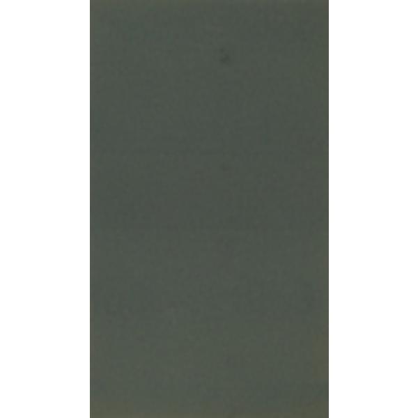 Kovax Buflex Wet / Kovax Buflex Wet stroken 70 x 114 mm