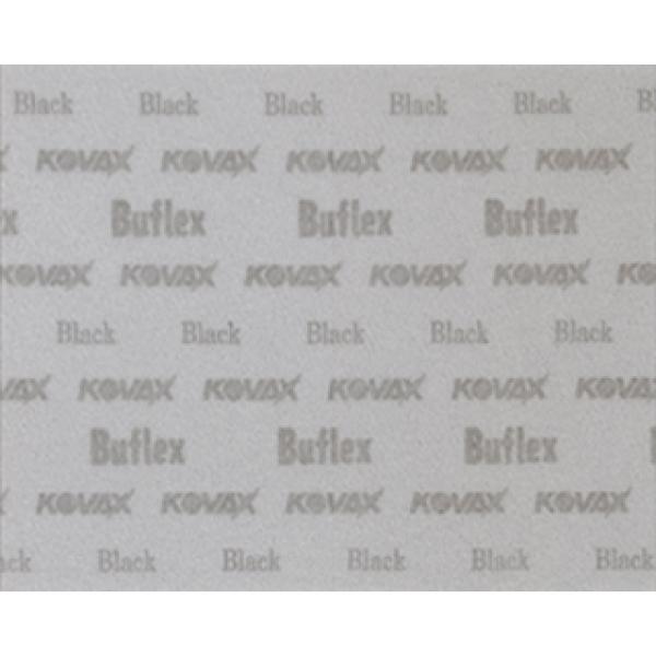 Kovax Buflex dry
