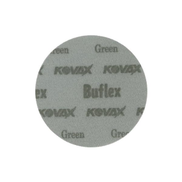 Kovax Buflex dryv