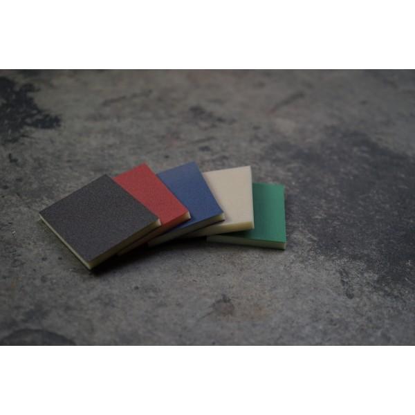 Kovax doubleflex softpad
