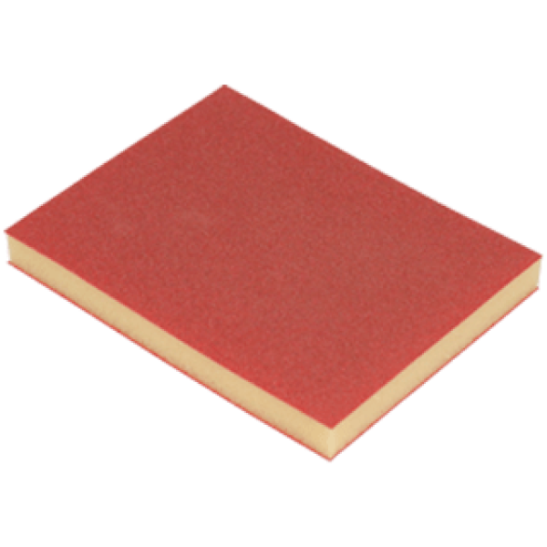 Kovax doubleflex softpad fijn