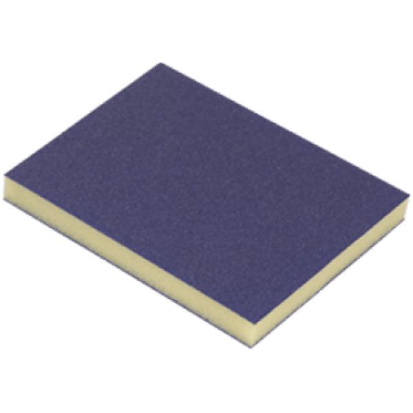 Kovax doubleflex softpad super fijn