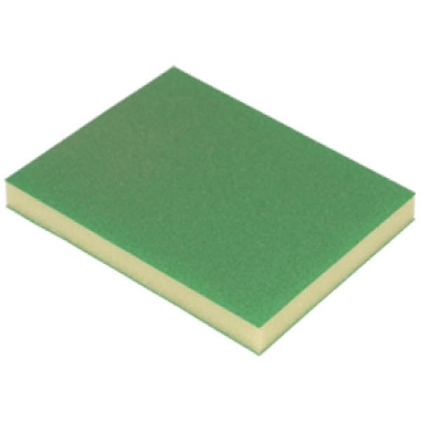 Kovax doubleflex softpad ultra fijn