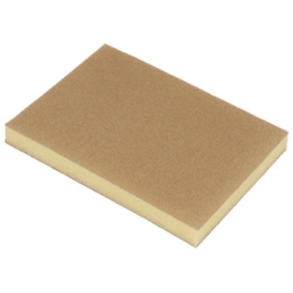 Kovax doubleflex softpad micro fijn