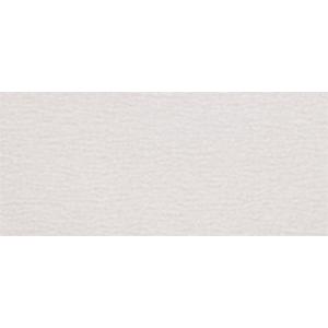 STROKEN – ZONDER HECHTING 115 x 280 MM