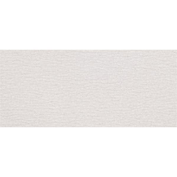 Kovax stroken - zonder hechting 115 x 280 mm