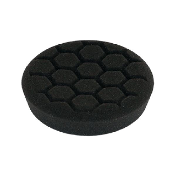 Kovax zwarte hexagon foam pad