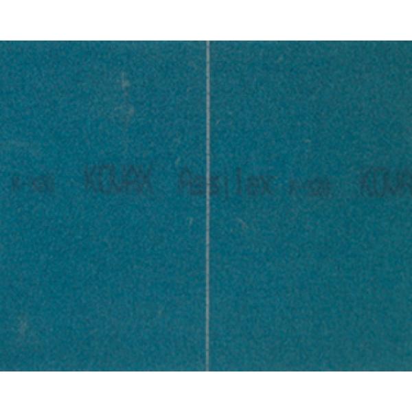 Kovax super assilex 130 x 170 mm K320