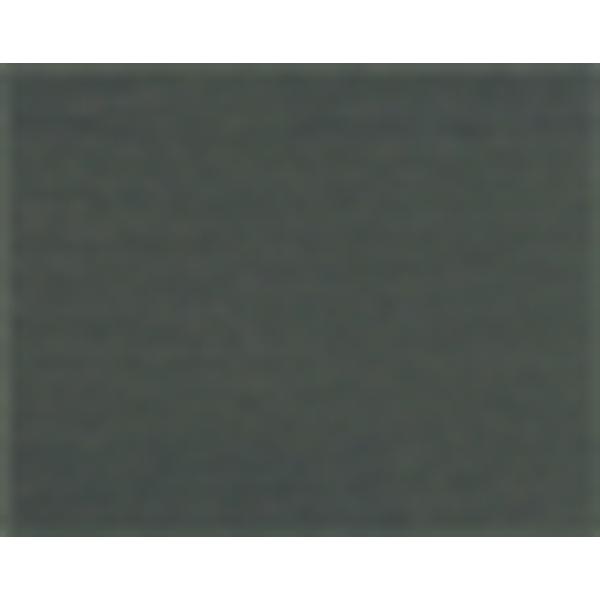 Kovax toleccut - 1/8 - 29 x 35 mm K3000