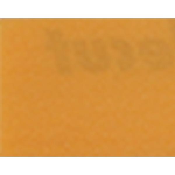 Kovax toleccut - 1/8 - 29 x 35 mm K800