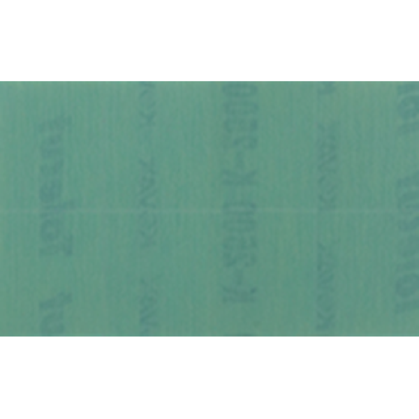 Kovax toleccut - 1/8 - 29 x 35 mm K2500