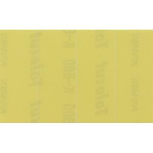 TOLECUT STICK-ON STROKEN – 1/4 70 x 29 MM