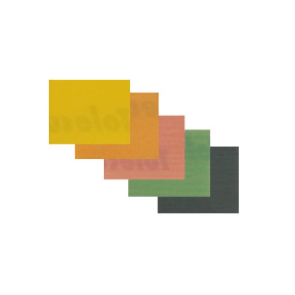 Kovax toleccut - 1/8 - 29 x 35 mm