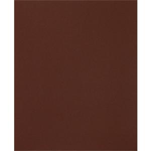 WATERPROOF BRUIN – ALUMINIUMOXIDE 230 x 280 MM