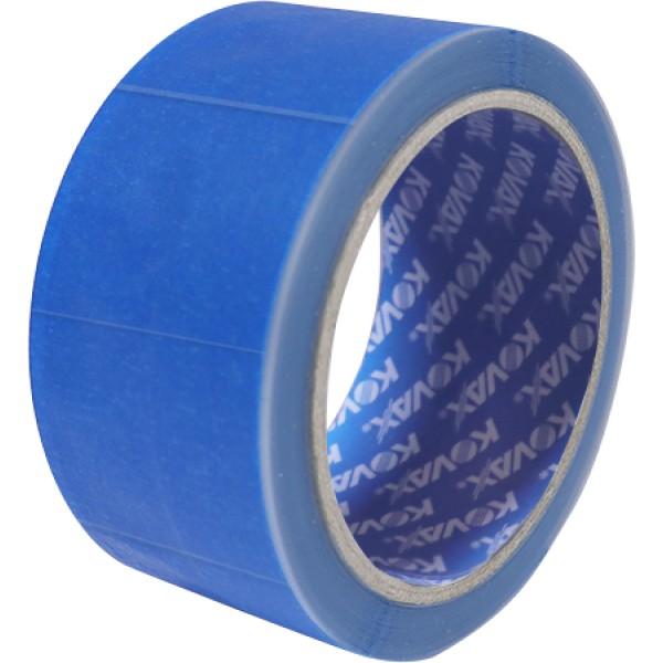 Kovax Trim Masking Tape