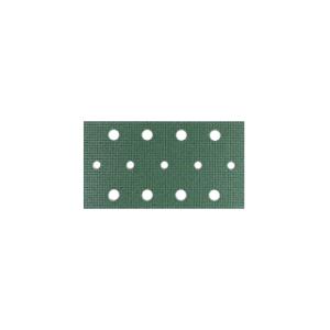MAXCUT ST STROKEN 70 x 126 MM – MULTIHOLE
