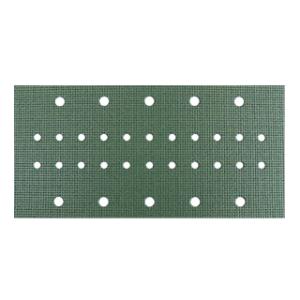 MAXCUT ST STROKEN 115 x 230 MM – MULTIHOLE