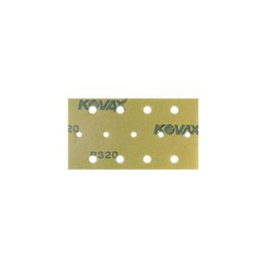 MAXFILM ST STROKEN 70 X 126 MM – 8 GATEN
